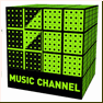 1 Music Channel Online Tv