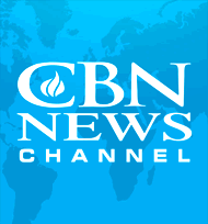 CBN News Online tv