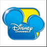 Disney Channel Online Tv