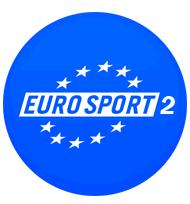 EuroSport II online tv