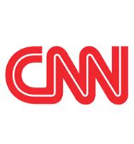 CNN online Tv
