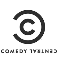 Comedy central online TV