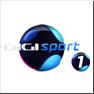 Digi Sport 1 Online TV Tovább