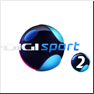 Digi Sport 2 Online TV Tovább