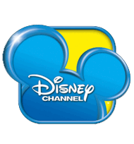 Disney csatorna Online Tv