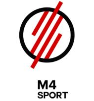 M4 Sport online tv
