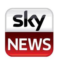Sky News online tv