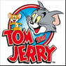 Tom és Jerry Online Tv