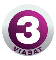 ViaSat 3 Online Tv