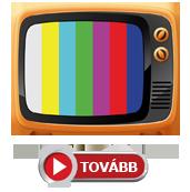 Spiler Tv Online
